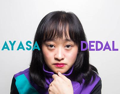 Ayasa Dedal
