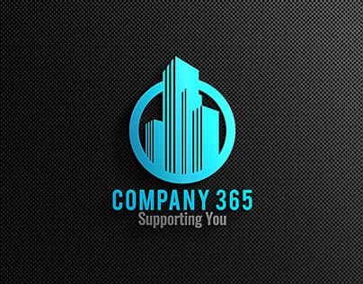 Company 365