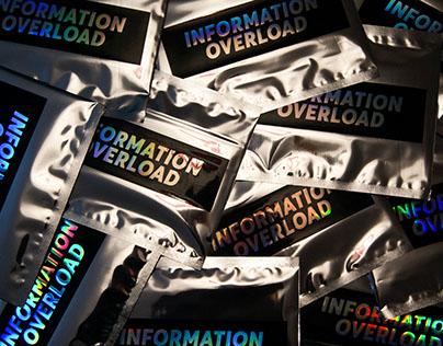 Information Overload +