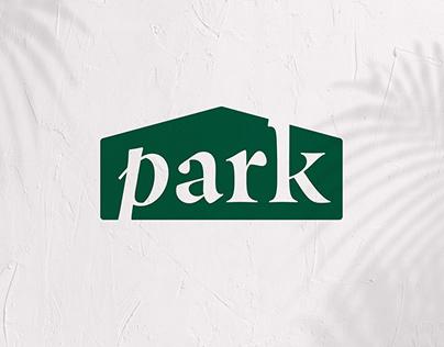 Park Brand Identity