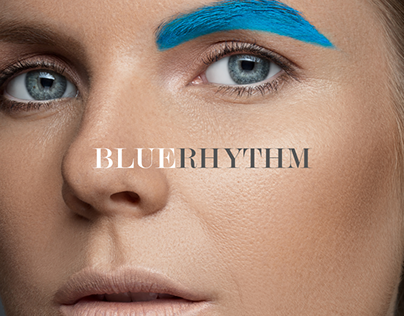 BlueRhythm | Beauty