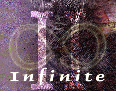 Infinite II