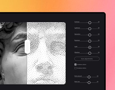 formo.one generative app