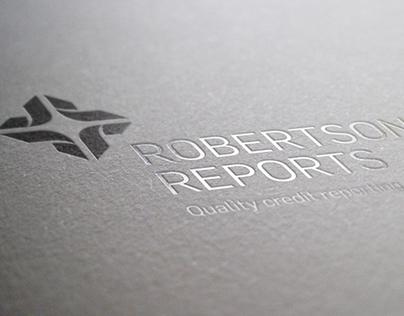 Robertsons Reports