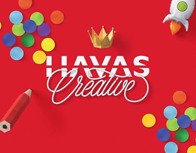 Havas Creative