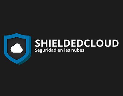 ShieldedCloud