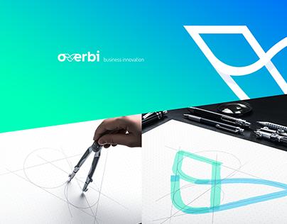 Overbi - New Identity