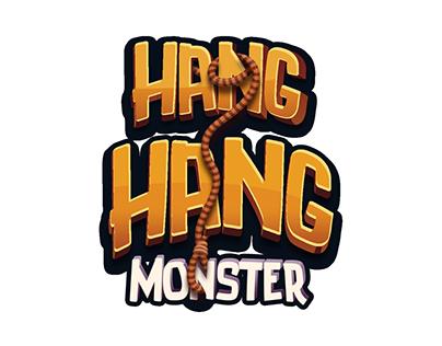 Logo | Mobile Game