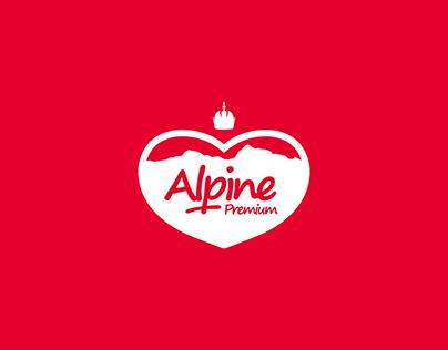 Alpine Premium