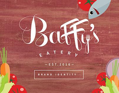 Baffy's