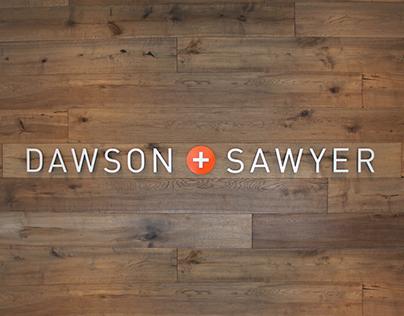 Dawson + Sawyer