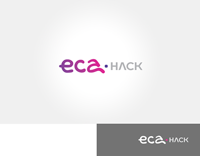 eca • HACK