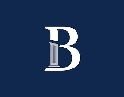 Bouklas & Associates Identity