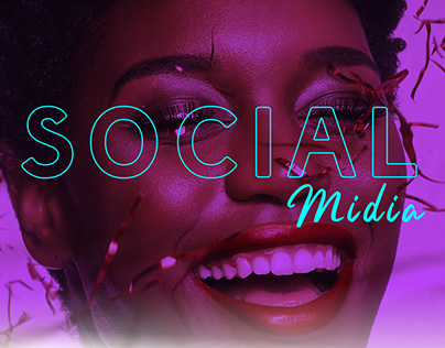Social Midia Odontologia 2020