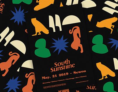 South Sunshine
