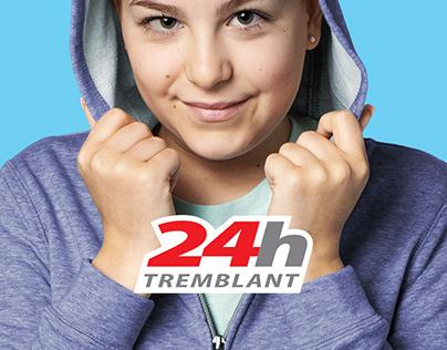 24H de Tremblant