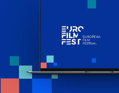 European Film Festival - EU India