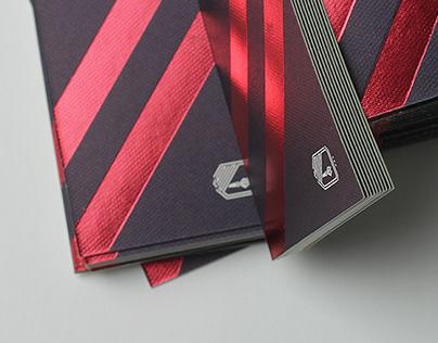 AIC - Brand Design