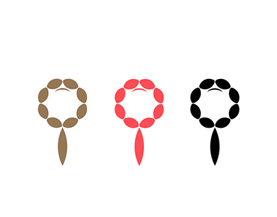 Künstlerische Leitung, Branding, Logo