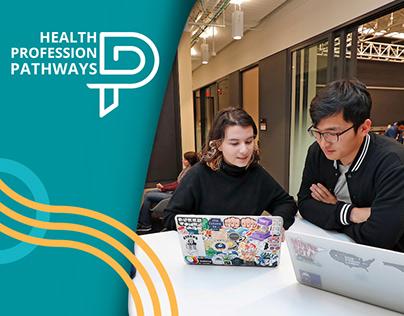 Health Profession Pathways