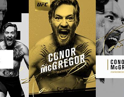 UFC - 2016