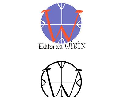 Wirin Editorial
