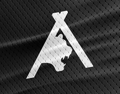 Logo presentation: Cat-kamp