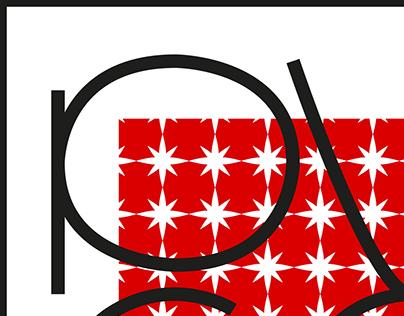 Logo PVGC Christmas 2015