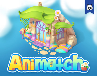 AniMatch