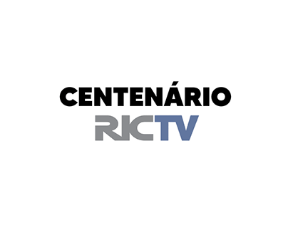 Centenário | RICTV