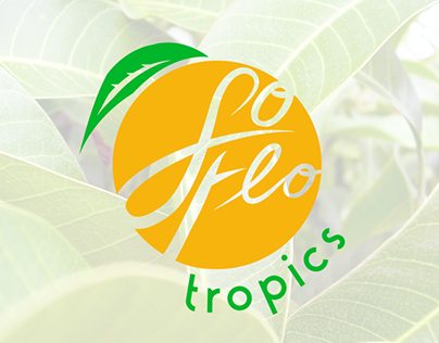 So Flo Tropics