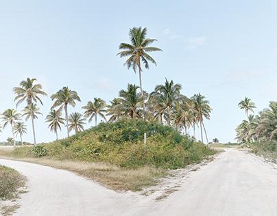 Cook Islands, 2018