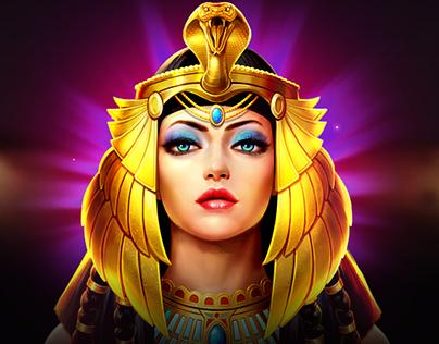 Pharaoh Link