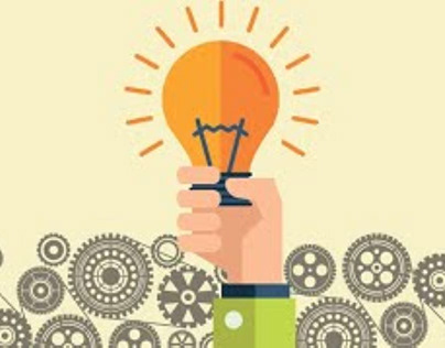 Top reasons to file a patent for your inventions