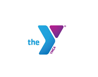 Flyers and Vid Ads for YMCA-KTUB