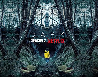 Dark - Segunda temporada