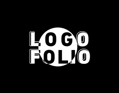 LOGO FOLIO (01)