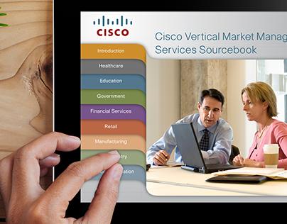 Interactive PDF - Cisco