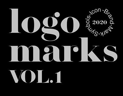 Logofolio - Trademarks 2020