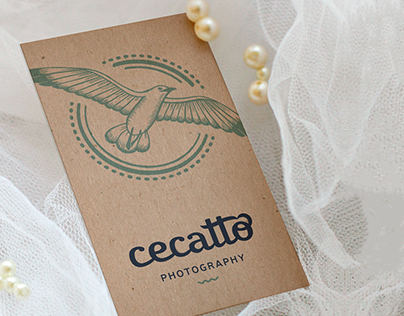 Cecatto | Wedding Photography