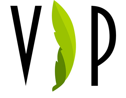 VIP Landscape, INC. Logo