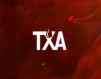 TXA - Tranexamic Acid