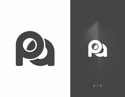 Pamela Aminou – Branding