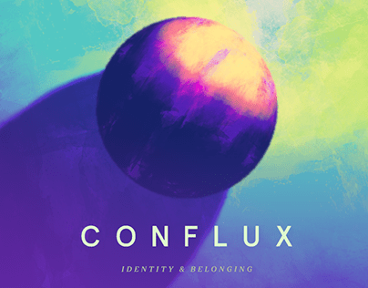 Conflux 2019