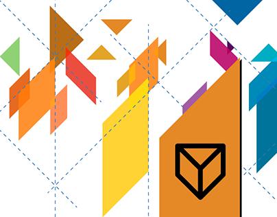 Lúmina – Plataforma de cursos online gratuitos da UFRGS