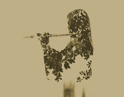 RSNO/SCO – Aberdeen Concert Series