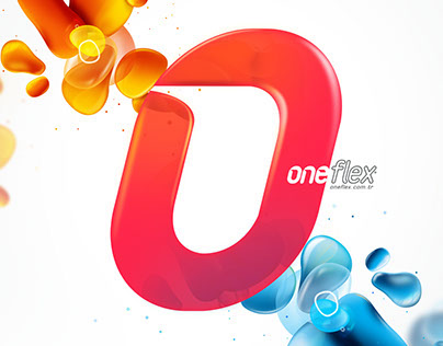 ONEFLEX