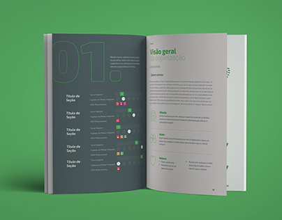Annual Report | Sicredi