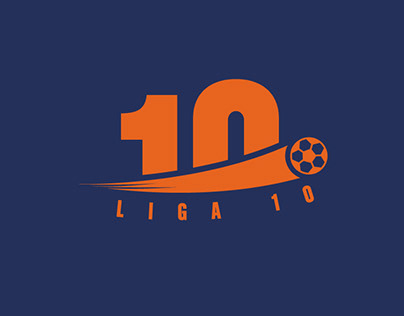 Liga 10