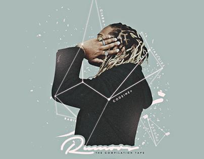 Rumors Compilation [Cover Design]